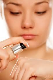 l cl action says makeup pumps