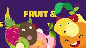 Langmaster - Học tiếng Anh cho bé cực vui bằng hoạt hình: Chủ đề ...