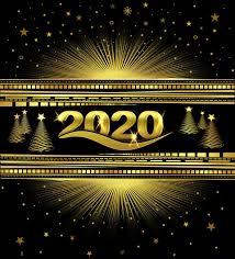 صور بطاقات تهنئة 2020 رأس السنة الميلادية Happy New Year سوبر كايرو