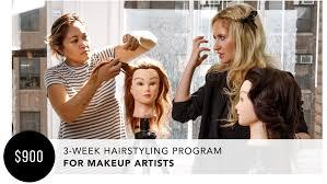 makeup academy nyc by nina mua