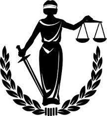 adagium quote bijak hukum ubi societas ibi ius