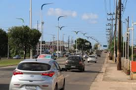 Ação educativa do Detran-MA: Projeto Feriado Bom é Feriado Seguro –  Maranhão de Todos Nós