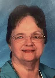 Lynda Bolling | Obituary | Bluefield Daily Telegraph