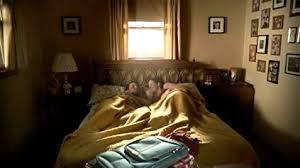 Aaron Walters - IMDb