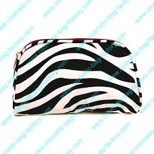 women cosmetic bag personalized