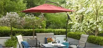 patio umbrellas patio furniture the