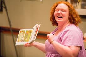 Coffee Can Theater: Story Dramatization | Wolf Trap Institute for Early  Learning Through the Arts