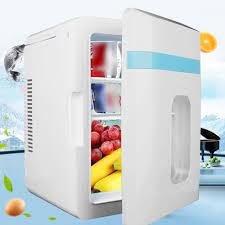Tủ Lạnh Mini 10l 12v Cho Xe Hơi giảm chỉ còn 1,487,700 đ