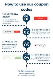 Dealhack - Promo Codes, Coupons ...