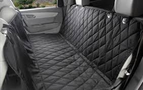 the best dog car seat covers review