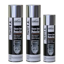 silver effect best lacquer varnish