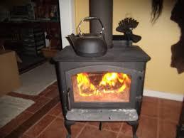 stove fan rocket stove fan