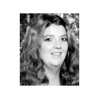 Adele Dean Obituary - New Orleans, Louisiana | Legacy.com