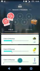 Page 49 – Pokemon GO Hub