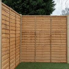Image Result For Live Edge Fence Buitenkeukens