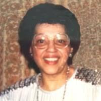 Stella Stewart Obituary - Hartford, Connecticut | Legacy.com
