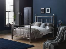 fresh bedroom looks to inspire you in 2019