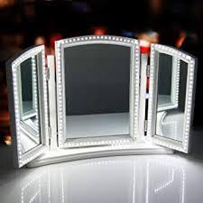 com led strip lights 13ft 4m