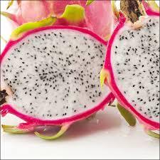 火龙果】的功效与作用_【火龙果】的营养价值_食材百科_美食杰