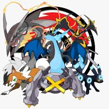 Details about Any Pokemon Legendary/6IV/Shiny/Event for XY, ORAS ...