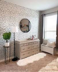 100 Color Me Black And White Ideas In 2020 Stencils Wall Royal Design Studio Stencil Furniture