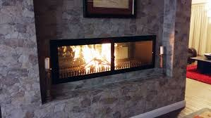 thermo fires built in fireplaces
