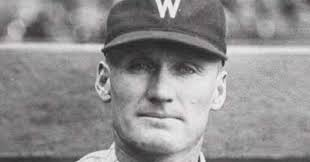 Walter Johnson, the 1900s greatest pitcher - Twinkie Town