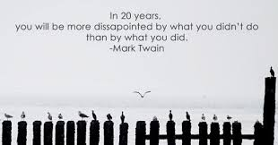 quotes kumpulan kata kata galau patah hati kecewa terupdate