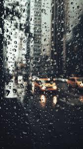 خلفيات مطر