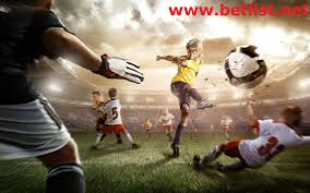 Image result for Indonesia Sports Betting