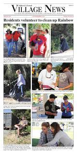 Fallbrook Village News by Village News, Inc. - issuu