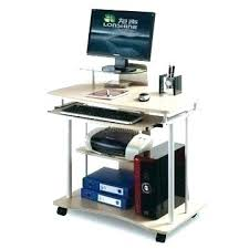 printer desk stand home printer