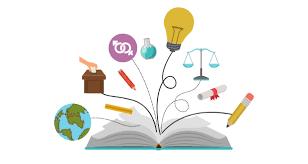 Education tips Archives - LIVE BLOG SPOT