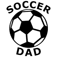 Soccer Car Stickers Decals 100s Of Awesome Designs