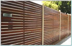Different Types Of Fences And Styles Nz In South Africa Ajaatlanta Org Fence Design Wooden Fence Wood Fence