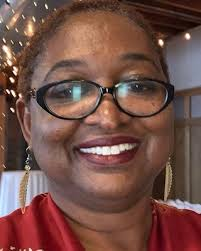 Brenda Johnson, Licensed Professional Counselor, Mesquite, TX, 75150    Psychology Today