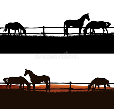 Fence Stock Illustrations 75 126 Fence Stock Illustrations Vectors Clipart Dreamstime