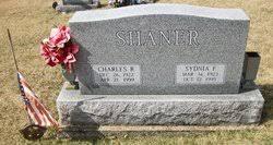 Sydnia Fern Graham Shaner (1923-1993) - Find A Grave Memorial