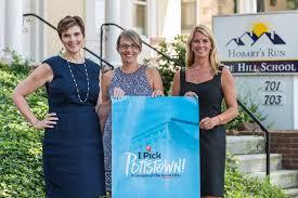 Hobart's Run - Cathy Skitko, Stephanie Trauner, and Twila...   Facebook
