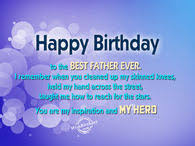 best happy birthday dad quotes happy birthday