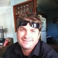 30+ Bowman profiles in Sioux City, Iowa Area | LinkedIn