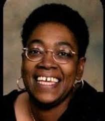 Addie Miller 1960 - 2014 - Obituary