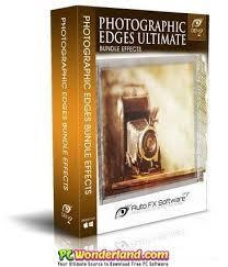auto fx photographic edges ultimate