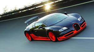 new bugatti confirmed for late 2016