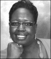 Crystal GREENE Obituary - Windsor, Connecticut   Legacy.com