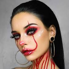top witch makeup ideas for