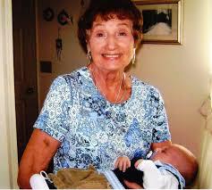 Priscilla Snyder avis de décès - Stuarts Draft, VA