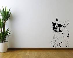 Cool Wall Decals Etsy