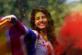 Image result for happy holi images""