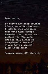 birthday quotes super ideas for quotes friendship bff girls